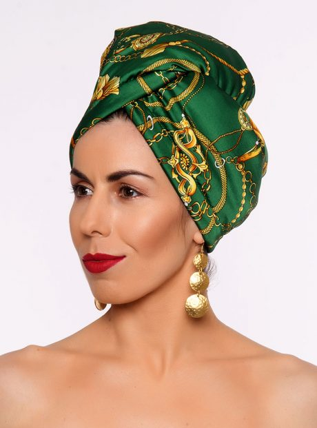 Karpa-Lux-and-Style-green