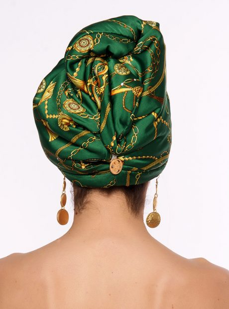 Karpa-kosa-Lux-and-Style-green
