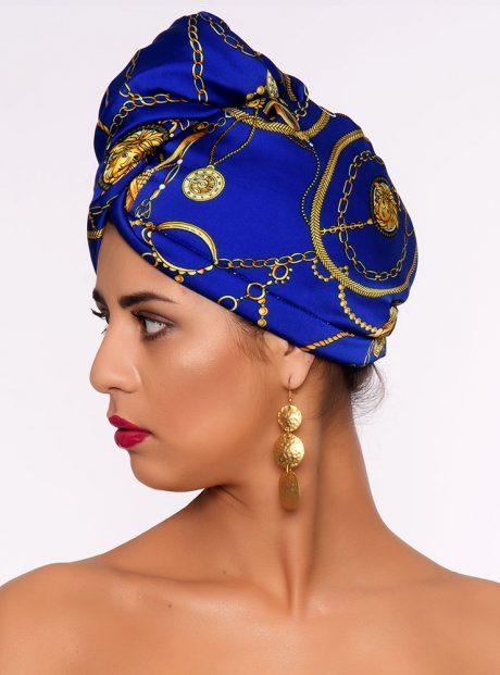 Karpa-za-kosa-Lux-and-Style-blue