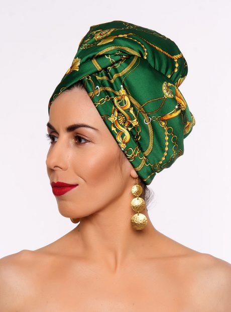 Karpa-za-kosa-Lux-and-Style-green