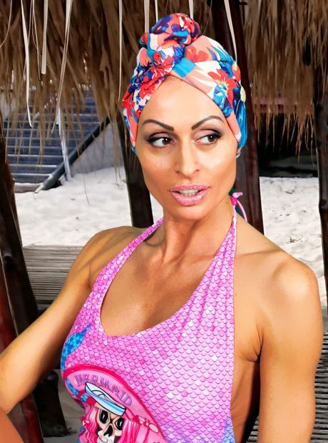 More-Style-Moda-Turban-Hawai