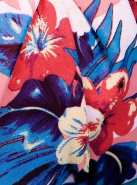 Pareo-Summer-Style-Moda-Turban-Hawai