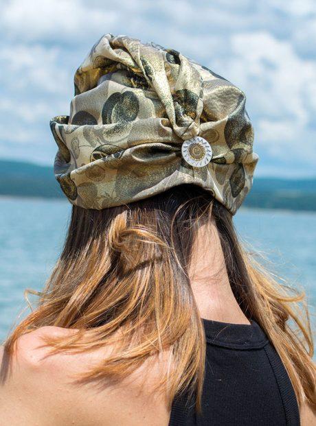 Turban-Aksesoar-Karpa-Kosa-Moda-Gold-Style