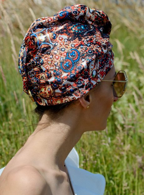 Turban-Aksesoar-Karpa-Kosa-Moda-India