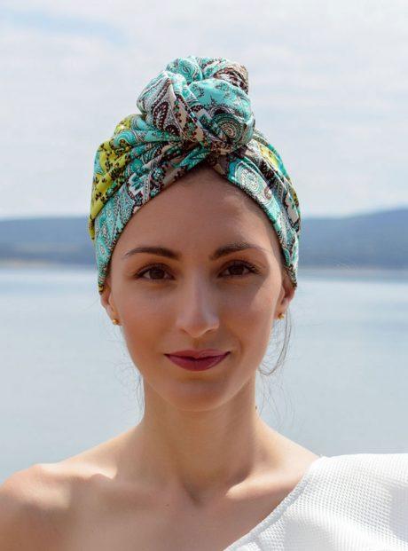 Turban-Aksesoar-Karpa-Kosa-Podsushavane-Spirit-of-Life