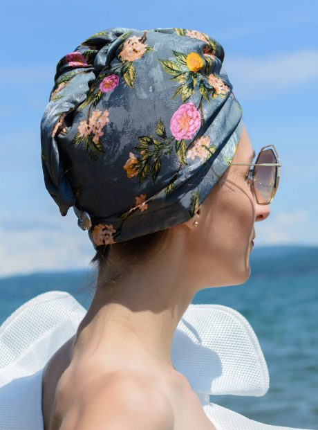 Turban-Aksesoar-Karpa-Podsushavane-See-Japan-Style