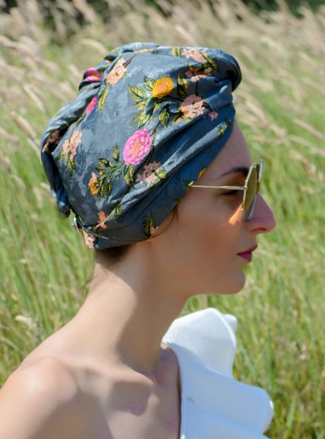 Turban-Aksesoar-Karpa-Podsushavane-See-Spa-Japan-Style