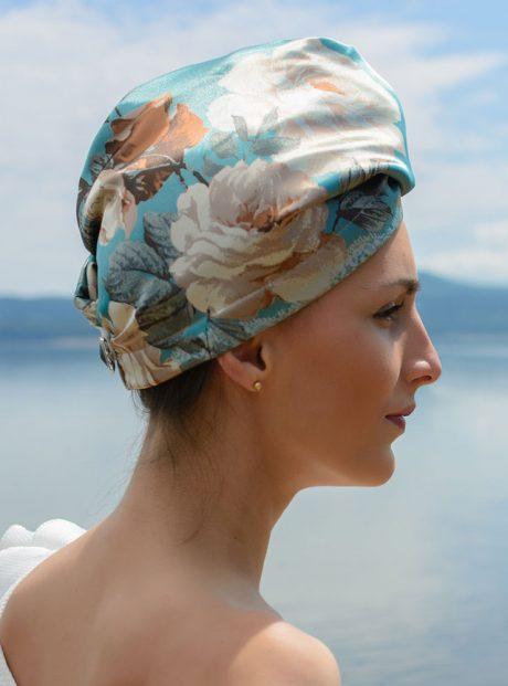Turban-Aksesoar-Karpa-Style-Kosa-Moda-Princess-Sisi