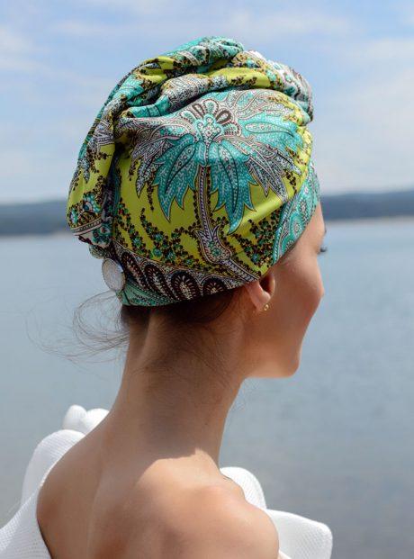 Turban-Aksesoar-Karpa-Style-Kosa-Podsushavane-Spirit-of-Life