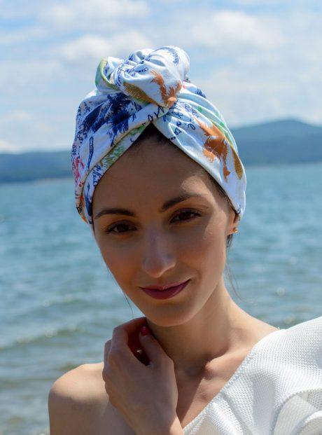 Turban-Aksesoar-Karpa-Style-Kosa-See-Brazilia