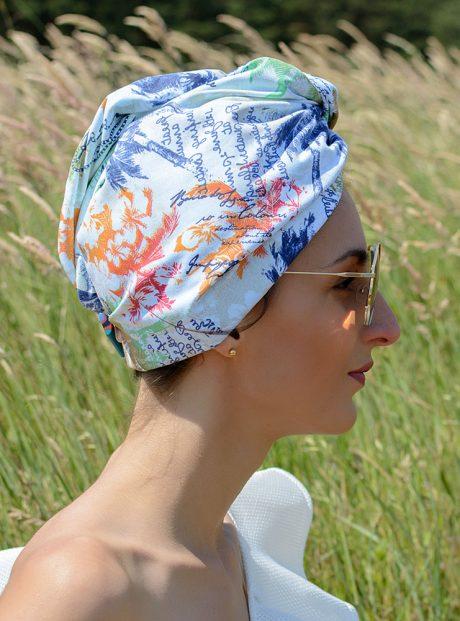 Turban-Aksesoar-Karpa-Style-Kosa-See-Moda-Brazilia