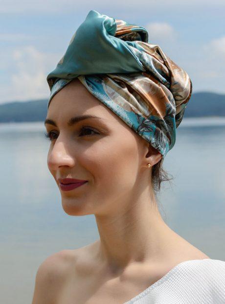 Turban-Aksesoar-Karpa-Style-Moda-Princess-Sisi