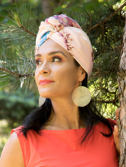 Turban-Beauty-Style-Aksesoar-Glawa-Rose-Dreams