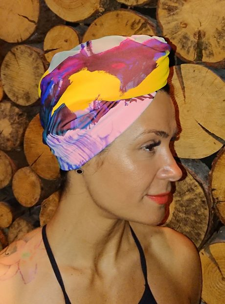 Turban-Karpa-Aksesoar-Style-Spa-See-Colour-magic