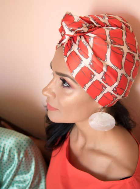 Turban-Salon-Style-Spa-Elephants-