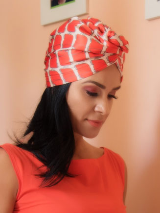 Turban-See-Salon-Style-Pochivka-Elephants-