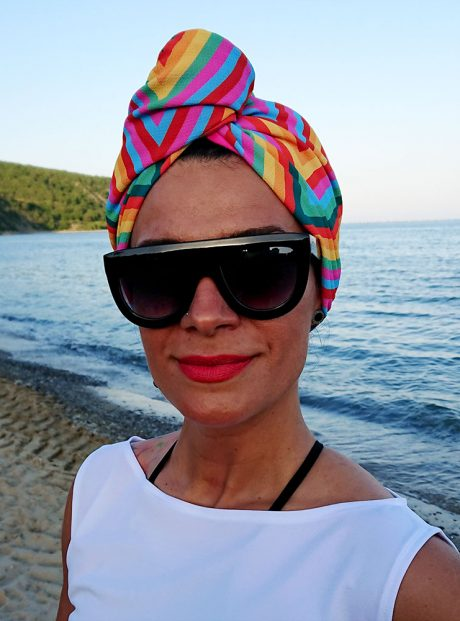 Turban-SeeKosa-Rainbow