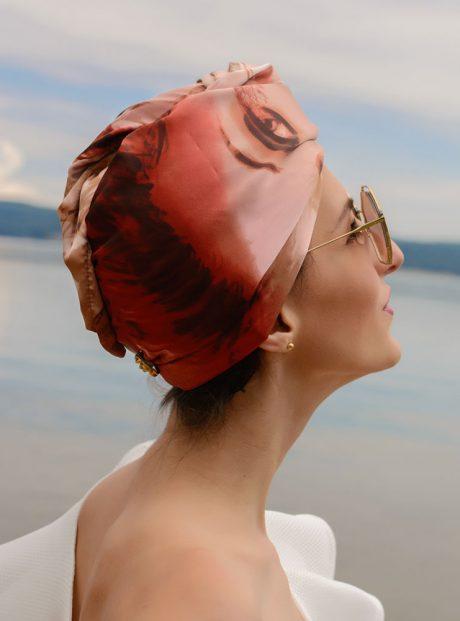 Turban-Style-Podsushavane-Kosa–See-Woman-in-Desert