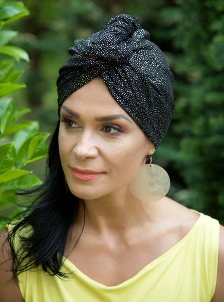 Turban-Woman-Style-Karpa-Kosa-Beauty-Veronika