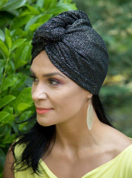 Turban-Woman-Style-Kosa-Beauty-Veronika
