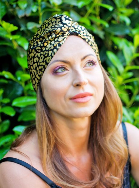 Turban-Woman-Style-Spa-Kosa-Beauty-Wild-life