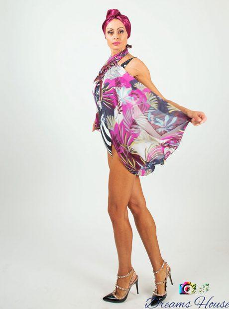 TurbanBeauty-Spa-Violet-lace