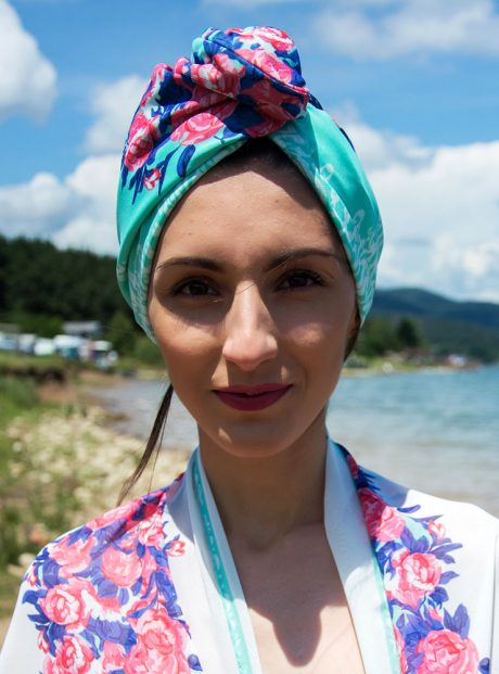Karpa-Kosa-Turban-See-Rose-and-green