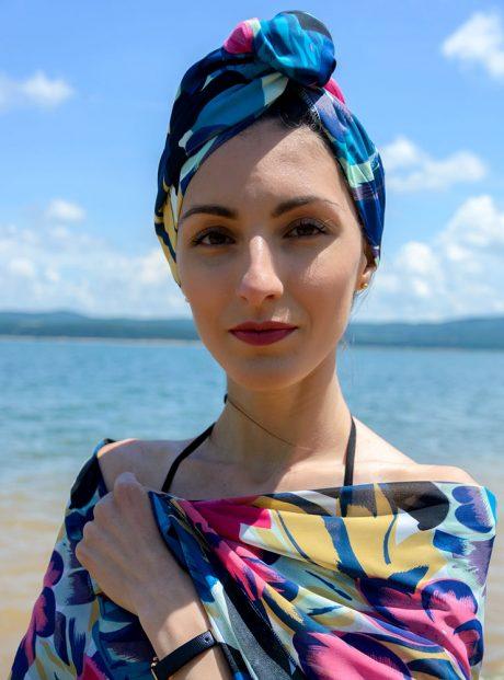Karpa-Podsushavane-Kosa-Style-Turban-Moda-See-Gloria