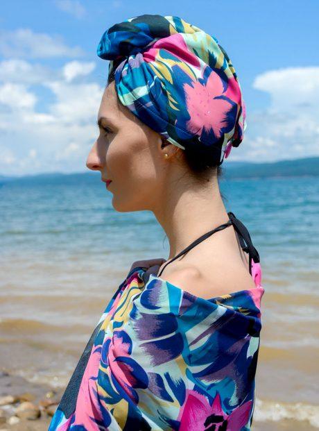 Karpa-Podsushavane-Kosa-Turban-Moda-See-Gloria