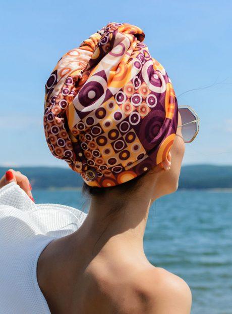 Karpa-Podsushavane-Kosa-Turban-See-Moda-Style-Circles