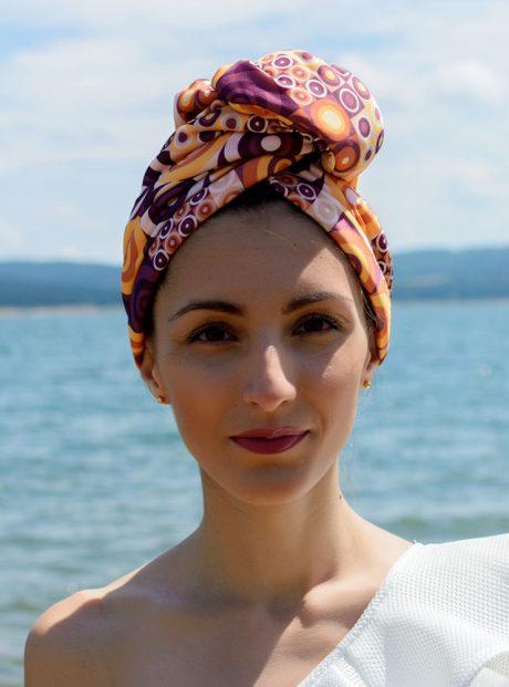 Karpa-Podsushavane-Kosa-Turban-Style-Circles