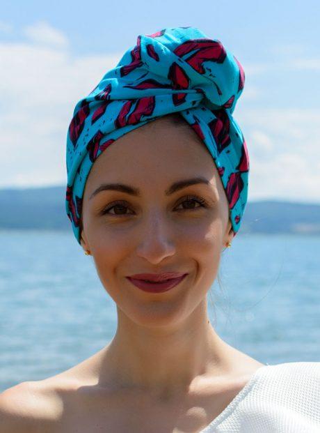 Turban-Aksesoar-Karpa-See-Style-Kosa-Moda-Kisses