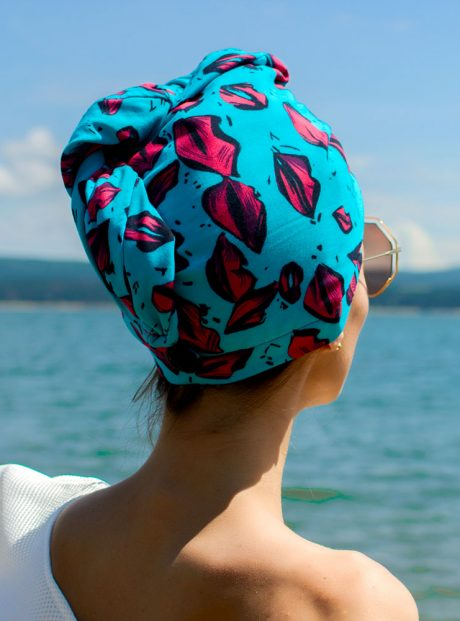 Turban-Aksesoar-Karpa-Style-Kosa-Moda-Kisses