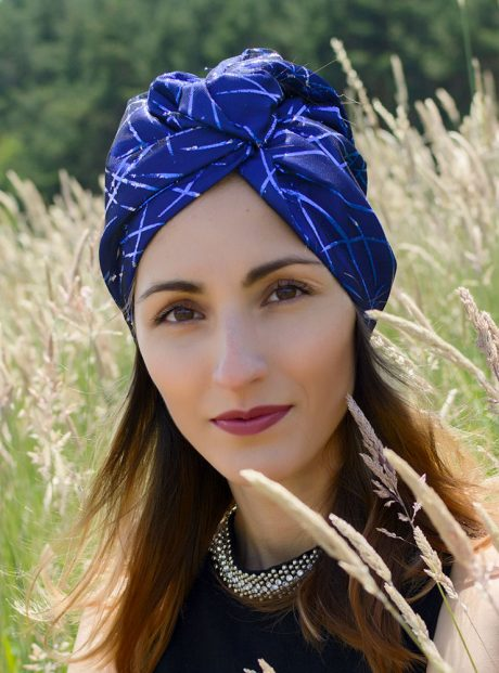 Turban-Aksesoar-Karpa-Style-Kosa-Moda-Sea-wavesi