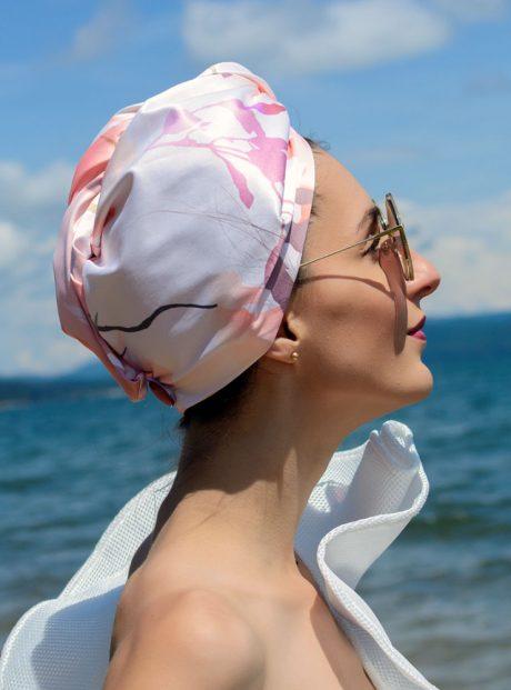 Turban-Aksesoar-Kosa-Moda-Style-Fitness-See-Rose