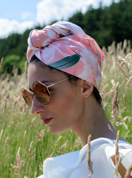 Turban-Aksesoar-Kosa-Moda-Style-See-Rose