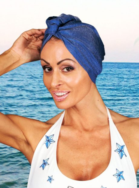 Turban-Aksesoar-Kosa-See-Spa-Made-in-blue
