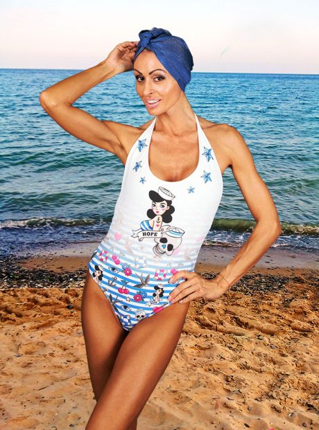 Turban-Aksesoar-See-Spa-Made-in-blue