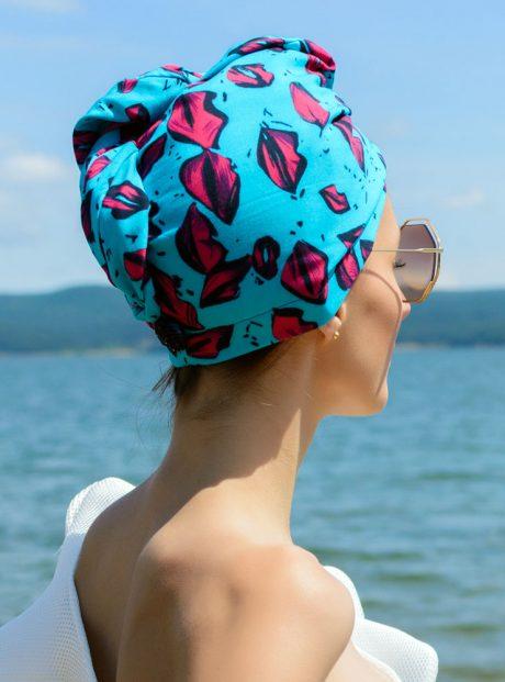 Turban-Aksesoar-See-Style-Kosa-Moda-Kisses