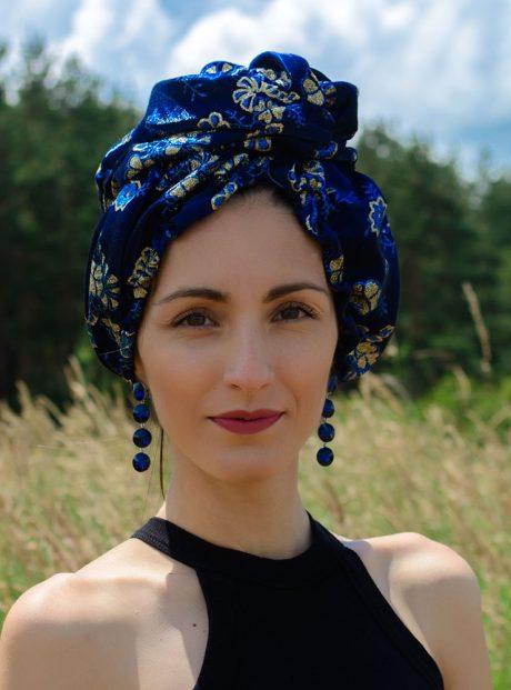 Turban-Aksesoar-Style-Kosa-Moda-Istanbul
