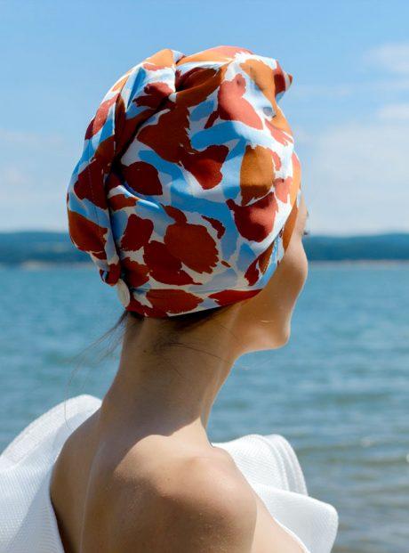 Turban-Aksesoar-Style-Podsushavane-Kosa-Moda-Autumn