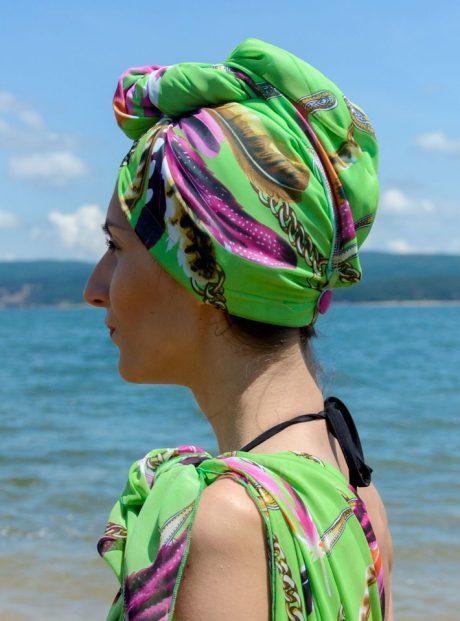 Karpa-Podsushavane-Kosa-Style-Turban-Moda-See-Holiday