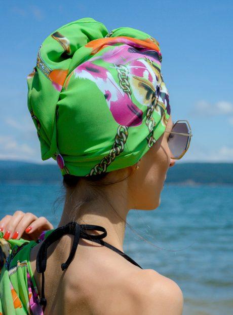 Karpa-Podsushavane-Kosa-Style-Turban-See-Holiday