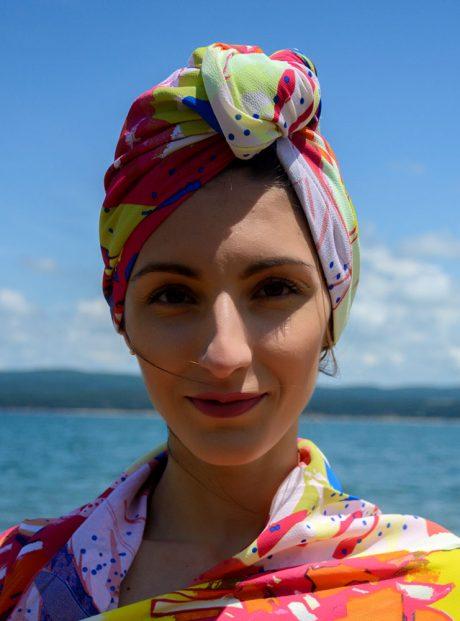 Karpa-Podsushavane-Turban-Glava-Moda-Sea-Joy