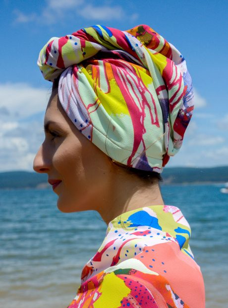 Karpa-Podsushavane-Turban-Glava-Sea-Joy