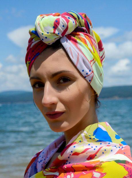 Karpa-Podsushavane-Turban-Glava-Style-Sea-Joy
