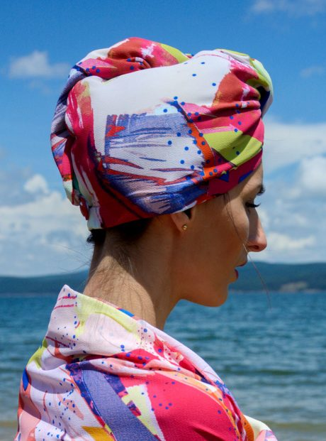 Karpa-Podsushavane-Turban-Kosa-Sea-Joy