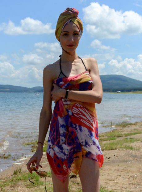 Plajen-Shal-Turban-Pareo-Sea-Kyrpa-Podsushavane-Moda-Butterfly