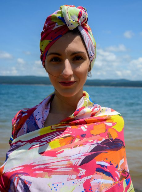 Plajen-Shal-Turban-Pareo-Sea-Style-Kyrpa-Joy