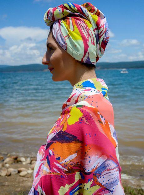 Plajen-Shal-Turban-Pareo-Sea-Style-Kyrpa-Podsushavane-Joy